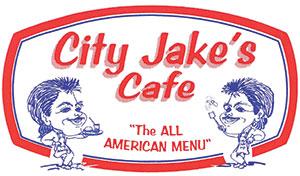 City Jake's Cafe
